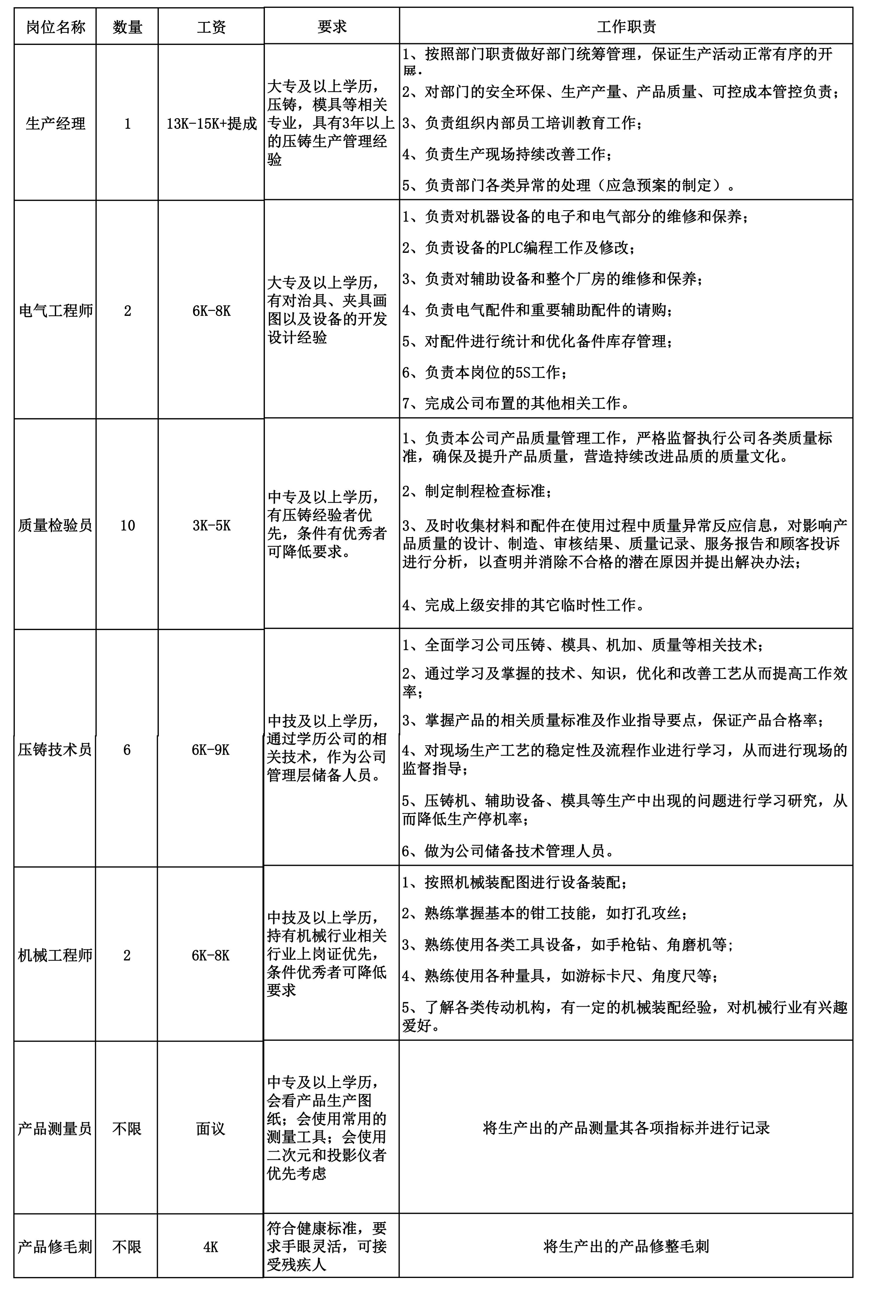 工作簿2-1.jpg